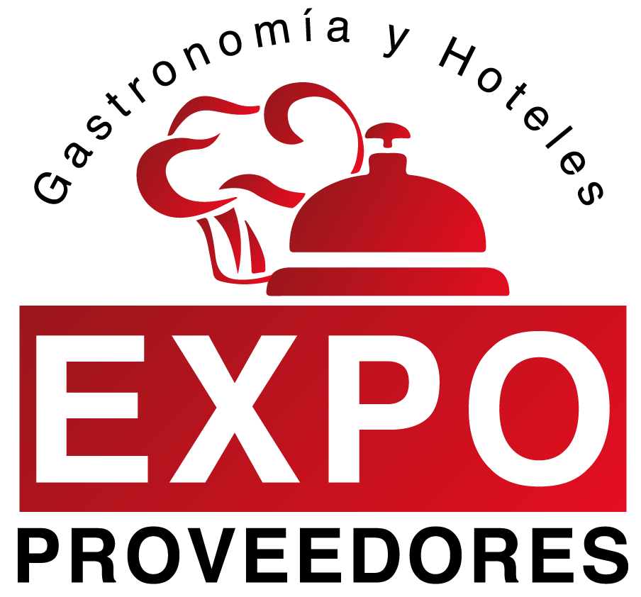 Logotipo-ExpoProveedores-ElEvento-Color-Monitor